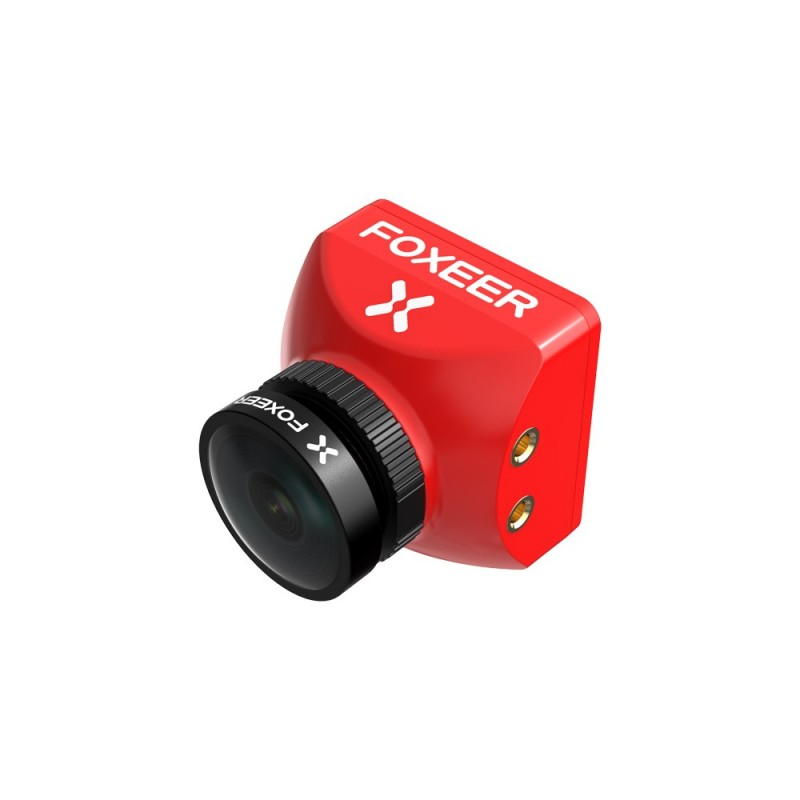 Foxeer Falkor 3 Mini StarLight